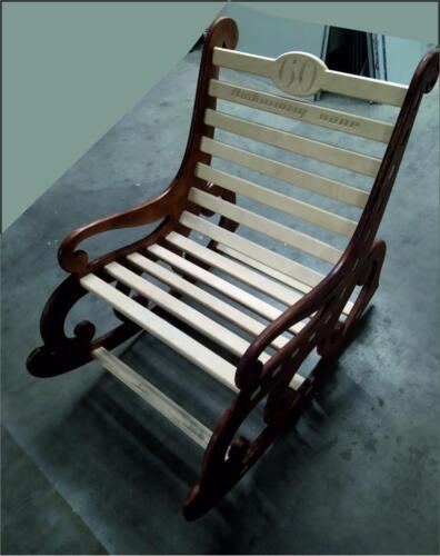 Кресло-качалка (1)