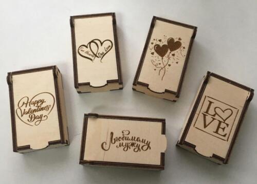 коробочки с гравировкой (1)