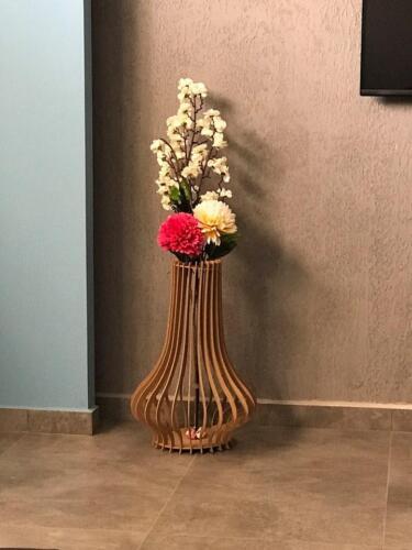 напольная ваза (1)